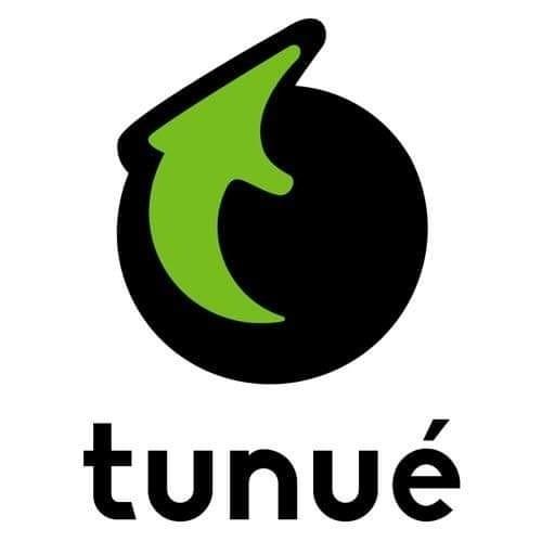 Tunuè