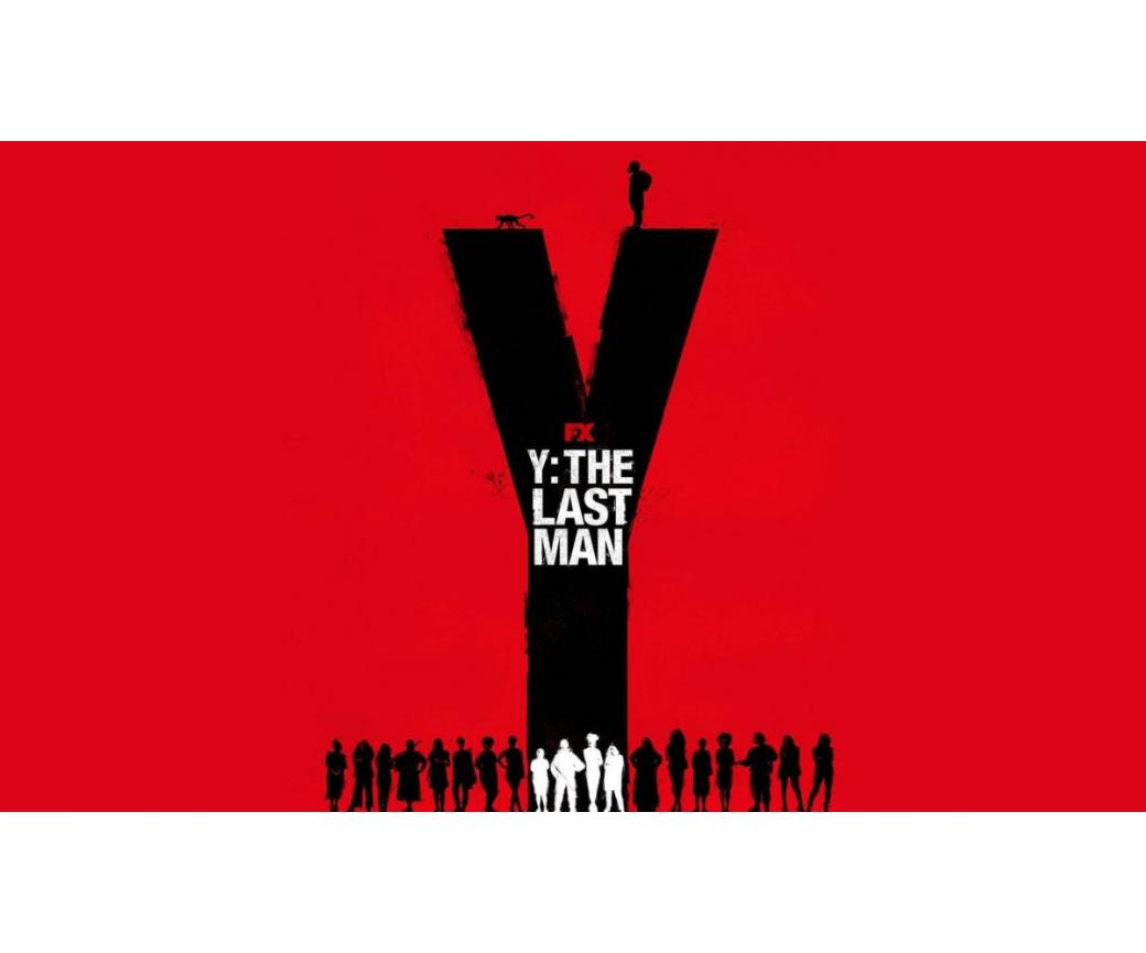 Il trailer dell'attesa serie Y: The Last Man. Dal 22 settembre su Disney+