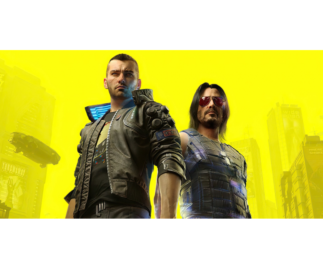Cyberpunk 2077 – CD Projekt Red fa marcia indietro: nuovo rinvio